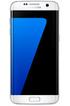 Samsung GALAXY S7 EDGE BLANC photo 1