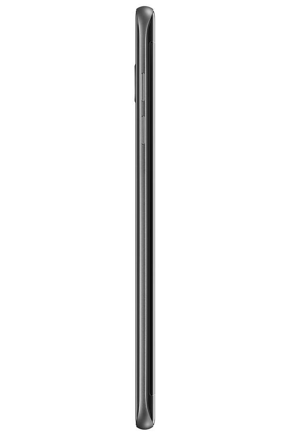 smartphone samsung galaxy s7 edge noir galaxy s7 4206061 darty. Black Bedroom Furniture Sets. Home Design Ideas