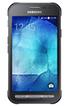 Mobile nu GALAXY X COVER 3 VE NOIR Samsung
