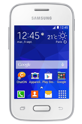 Achat phone house t l phonie image et son discount - Darty telephone portable samsung ...