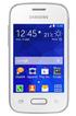 Samsung Galaxy pocket 2 blanc