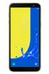 Samsung GALAXY J6 OR photo 1