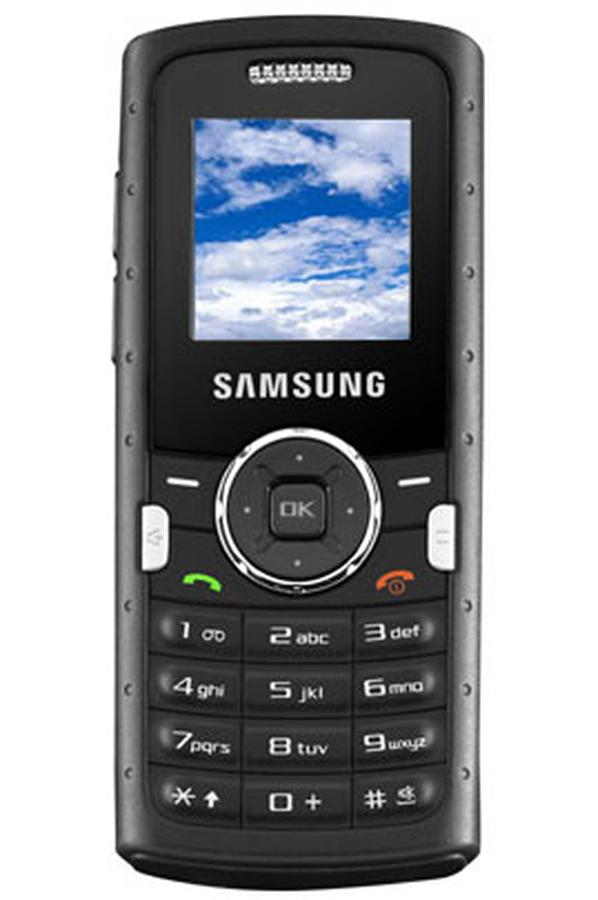 T l phone portable samsung m110 noir m110 noir 2582317 - Darty telephone portable samsung ...