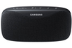 Samsung GALAXY A5 2017 NOIR AVEC ENCEINTE BLUETOOTH SAMSUNG LEVEL BOX SLIM photo 6