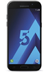 Samsung GALAXY A5 2017 NOIR AVEC ENCEINTE BLUETOOTH SAMSUNG LEVEL BOX SLIM photo 2
