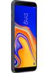 Samsung Galaxy J6 Double SIM 32 Go Noir + Protection d'écran en verre trempé + Etui flip photo 3
