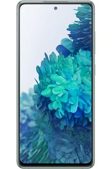 Smartphone Samsung GALAXY S20FE VERT 5G