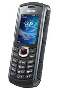 Samsung SOLID 271 NOIR