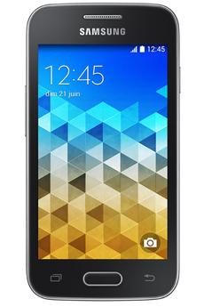 Mobile nu TREND LITE 2 NOIR Samsung