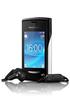 Sony Ericsson YENDO photo 2
