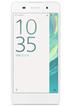 Mobile nu XPERIA E5 16GO BLANC Sony