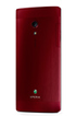 Sony XPERIA ION ROUGE photo 3