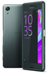 Sony XPERIA X PERFORMANCE DUAL SIM NOIR photo 4