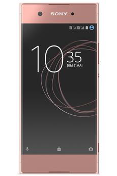 Smartphone XPERIA XA1 DUAL SIM 32GO ROSE Sony