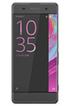 Mobile nu XPERIA XA DUAL SIM 16GO NOIR Sony