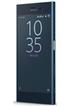 Mobile nu XPERIA XZ DUAL SIM BLEU Sony