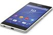 Sony PACK XPERIA Z3+ BLEU GIVRE photo 5