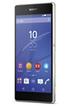 Sony PACK XPERIA Z3+ BLEU GIVRE photo 2