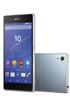 Sony PACK XPERIA Z3+ BLEU GIVRE photo 4