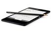 Sony Xperia Z Ultra Noir photo 2