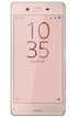 Mobile nu XPERIA X 32GO ROSE Sony