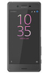 Mobile nu XPERIA X 32GO NOIR Sony