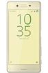Mobile nu XPERIA X DUAL SIM 64GO JAUNE Sony