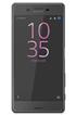 Mobile nu XPERIA X DUAL SIM 64GO NOIR Sony