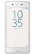 Mobile nu XPERIA X DUAL SIM 64GO BLANC Sony