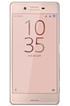 Mobile nu XPERIA X DUAL SIM 64GO ROSE Sony