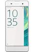 Mobile nu XPERIA XA DUAL SIM 16 GO BLANC Sony