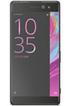 Mobile nu XPERIA XA ULTRA DUAL SIM NOIR Sony