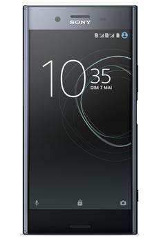 Smartphone XPERIA XZ PREMIUM NOIR Sony