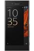 Mobile nu XPERIA XZ NOIR Sony