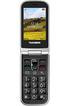 Smartphone TM200 Telefunken