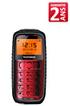 Smartphone TM 600 Telefunken