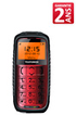 Mobile nu TM 600 Telefunken