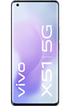 Vivo X51 5G 256go Alpha Grey photo 1