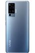 Vivo X51 5G 256go Alpha Grey photo 2