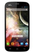 Smartphone Wiko Darkmoon Noir