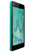 Wiko FREDDY 4G DUAL SIM TURQUOISE photo 3