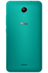 Wiko FREDDY 4G DUAL SIM TURQUOISE photo 6