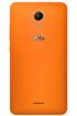 Wiko FREDDY 4G DUAL SIM ORANGE photo 6