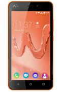 Smartphone Wiko FREDDY 4G DUAL SIM ORANGE