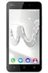 Mobile nu FREDDY 4G DUAL SIM BLANC Wiko