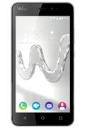 Smartphone Wiko FREDDY 4G DUAL SIM BLANC