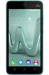 Mobile nu LENNY 3 DUAL SIM TURQUOISE Wiko