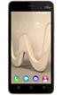 Smartphone LENNY 3 DUAL SIM OR Wiko