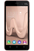 Wiko LENNY 3 DUAL SIM OR ROSE photo 1