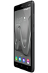 Wiko LENNY 3 DUAL SIM GRIS ANTHRACITE photo 2